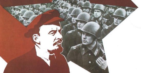 Lénine secret : le vrai visage du révolutionnaire (vidéo)