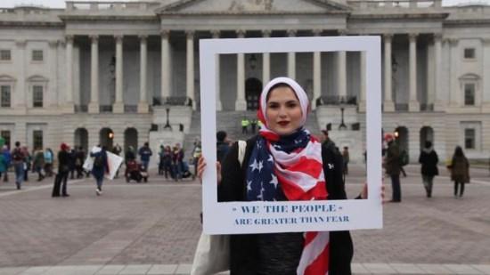 États-Unis : les manifs anti-Trump financées par le milliardaire juif Soros (vidéos)