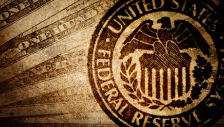 La Réserve Fédérale américaine, le contrôle de l'argent par les Rothschild et Rockefeller (vidéo)