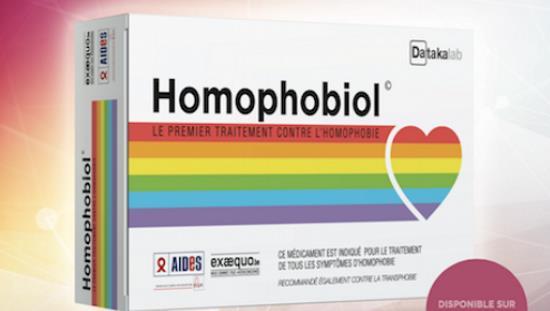 Persécution d'un médecin dijonnais pour une prétendue homophobie
