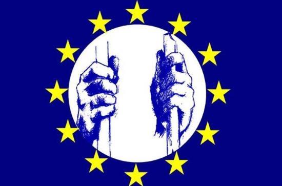 C'est « le terrorisme d'extrême-droite qui menace l'Europe » selon le commissaire européen à la sécurité…