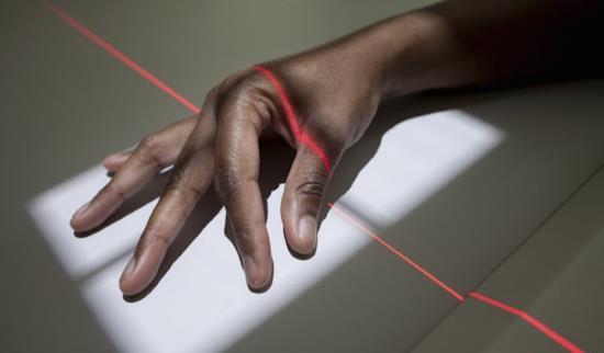 Poitiers : fraude, le mineur Africain était majeur depuis dix ans