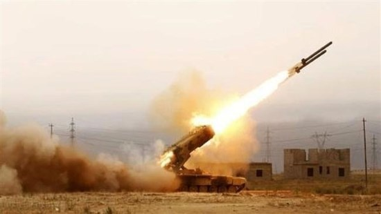 Arabie saoudite : attaque au missile sur Ryad, la capitale du royaume