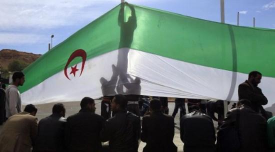 Les dernières mesures du quinquennat Hollande : toujours plus de visas aux Algériens !