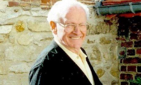 29 décembre 1978: Le Monde publie « Le problème des chambres à gaz ou la rumeur d'Auschwitz » de Robert Faurisson