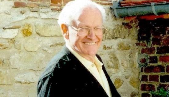 Un homme : Robert Faurisson  25 janvier 1929 – 21 octobre 2018 (vidéo)