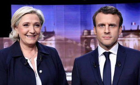 Le Pen : chronique d'une défaite annoncée