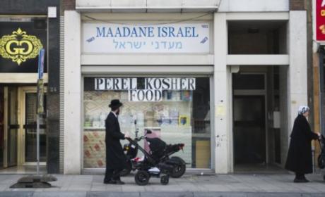 Belgique : l'interdiction de l'abattage hallal et casher, une résurgence de la « Shouina »