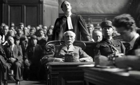 23 juillet 1945 : Ouverture de l'infâme procès Pétain