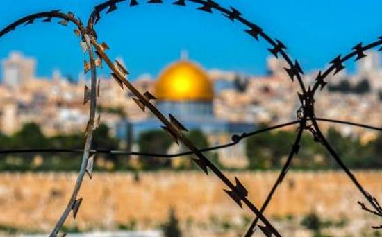Al Nakba – Histoire de la Palestine (vidéo)