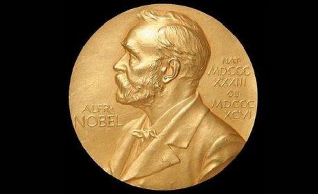 Quand Hitler était proposé pour le Nobel