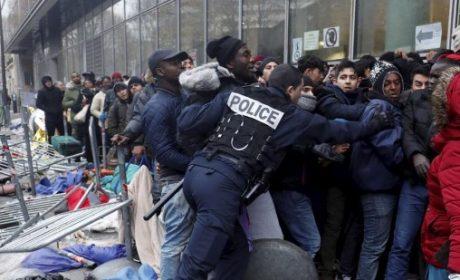 France, Malte, Italie…, même invasion, même solution : foutons-les dehors !