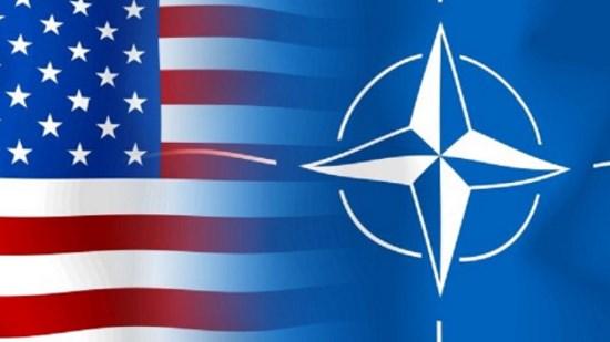 Ne soyons pas dupes de la géopolitique des États-Unis pour l'Europe !