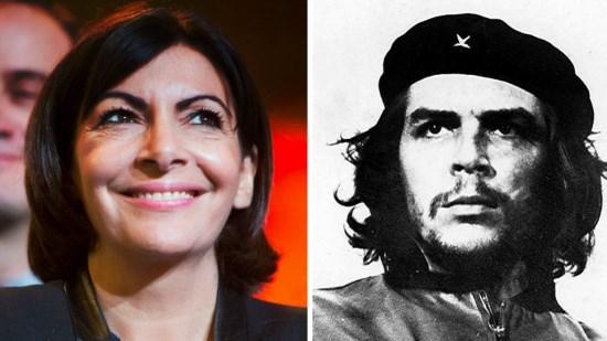 Le Che, un mythe à déboulonner