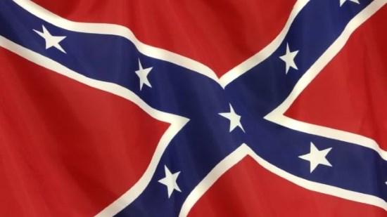 18 février 1861 : élection du Président des États Confédérés Jefferson Davis