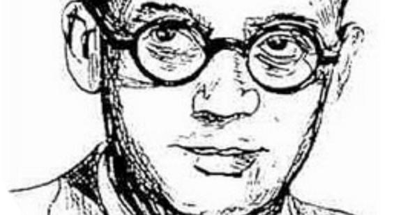 6 février 1945 : Leur République assassinait Robert Brasillach