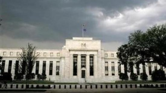 La dette américaine franchit les 21.000 milliards de dollars