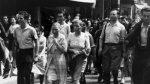 6 juin 1944 : Après le débarquement, leur « Libération » commence par les barbaries de « l'épuration »