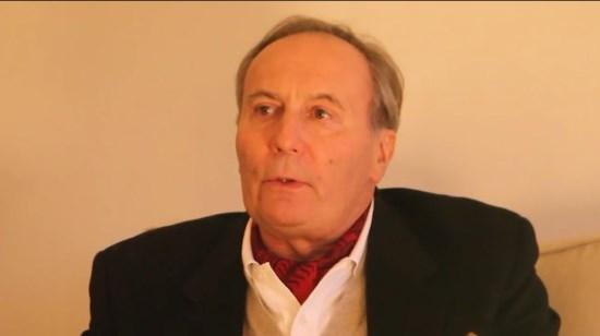 Le Libre Journal de Jean-Michel Vernochet n°10 – Rémi Hugues (audio)