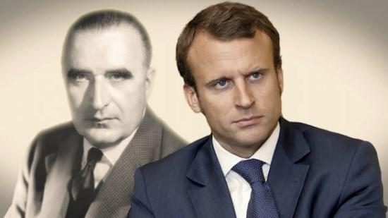 L'escroquerie de la dette publique : une vraie réforme que ne fera pas Emmanuel Macron…