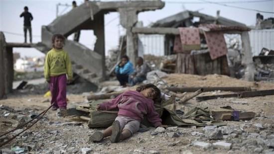 Yemen : la France complice de la criminelle coalition saoudienne