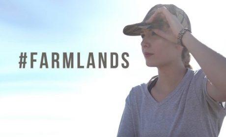 Farmlands 2018 : génocide des Blancs en Afrique du Sud (vidéo StFr)