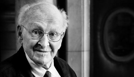 Des colonnes du « Monde »à Téhéran : grandeur et courage du professeur Faurisson