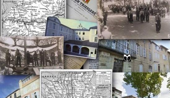Grégory Bouysse – Encyclopédie de l'Ordre Nouveau volume 7 (vidéo)