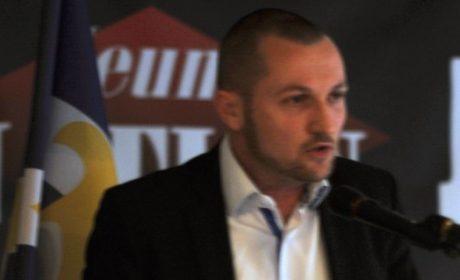 Le FN/RN et le lobby judéo-sioniste – Johan Livernette (vidéo)