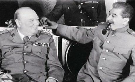 Si Hitler était mort en 1938: le triptyque de Mark Weber
