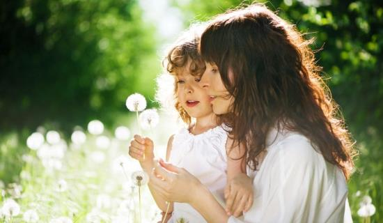 Pourquoi je me refuse de célébrer cette journée de la Femme ! – Yvan Benedetti
