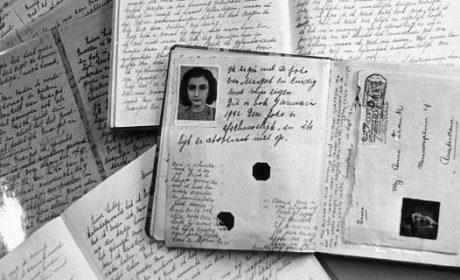 Le Journal d'Anne Frank retiré de la liste des livres obligatoires en Croatie