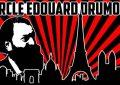 Que faire ? par Monsieur K - Cercle Édouard Drumont (audio)