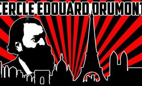 La condamnation de l'AF par L'Église en 1926 – Cercle Édouard Drumont (vidéo)