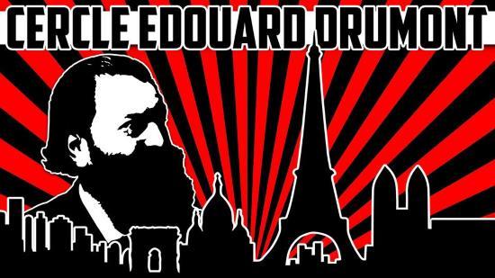 Que faire ? par Monsieur K – Cercle Édouard Drumont (audio)
