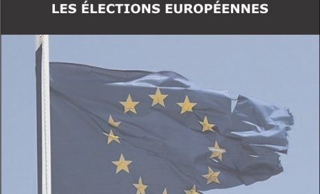 Fin de cycle et élections européennes