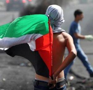 Palestine occupée : la farce de la « solution à deux États »
