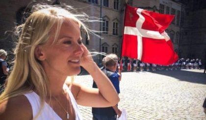 Doubler le Front National par la droite: l'expérience danoise de Pernille Vermund