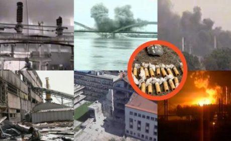 «Le plan Potkova»: le plus gros bobard de la fin du XXe siècle