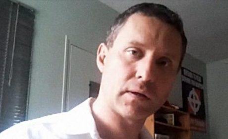 Homosexuels, pédophiles et tueurs en série. la face sombre du lobby LGBTQPED – Hervé Ryssen (vidéo)