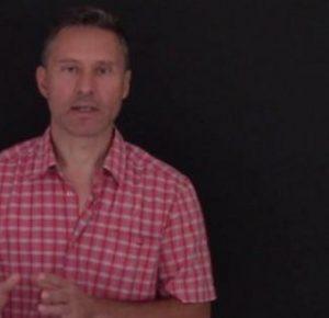 Victime d'un cambriolage - Hervé Ryssen (vidéo)