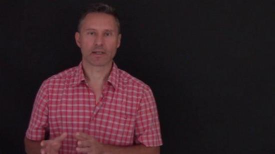 Victime d'un cambriolage – Hervé Ryssen (vidéo)
