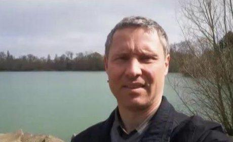 Réponse aux musulmans – Hervé Ryssen (vidéo)