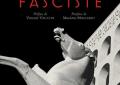 Nouveauté : Histoire du mouvement fasciste - Gioacchino Volpe