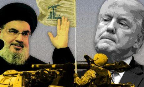 Les atouts militaires de l'Iran contre les États-Unis: missiles, sous-marins et Hezbollah!