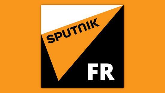 Acouphène: le tour de la question juive en 80 jours avec Sputnik