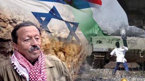 Entrevue d'Israël Adam Shamir par Jean-Michel Vernochet (vidéo)