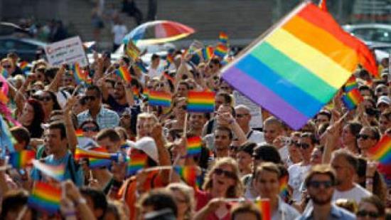 Homosexuels et tueurs en série : la face sombre du lobby LGBT