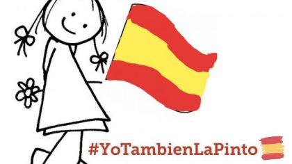 Les Catalans, abandonnés et trahis par l'État