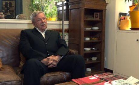 Le mondialisme, c'est aussi la mondialisation du crime – Xavier Raufer (vidéo)